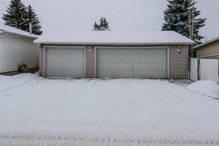 Photo 7: 13 BENTON Street: Spruce Grove House for sale : MLS®# E4228782