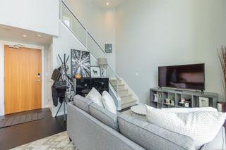 Photo 13: 433 770 Fisgard St in : Vi Downtown Condo for sale (Victoria)  : MLS®# 870857