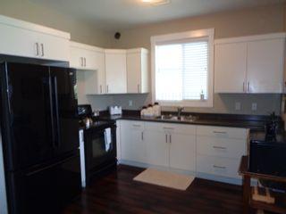 Photo 28: 811 Woodrusch Court in Kamloops: WESTSYDE House for sale (KAMLOOPS)  : MLS®# 153241