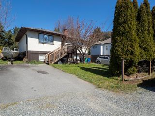 Photo 16: 680 Townsite Rd in : Na Central Nanaimo House for sale (Nanaimo)  : MLS®# 873203