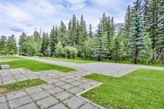 Photo 18: 130 901 Mountain Street: Canmore Apartment for sale : MLS®# A1011336