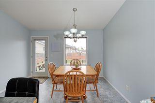 Photo 9: 102 Overholt Crescent in Saskatoon: Arbor Creek Residential for sale : MLS®# SK856160