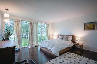 Photo 18: 329 Moray Street in Winnipeg: Silver Heights Residential for sale (5F)  : MLS®# 202114476