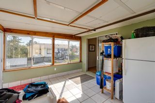 Photo 26: 2082 Piercy Ave in : Si Sidney North-East House for sale (Sidney)  : MLS®# 872613