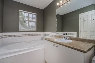 Photo 16: 24312 102A Avenue in Maple Ridge: Albion House for sale : MLS®# R2535237