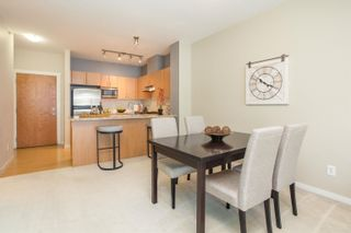 """Photo 5: 415 4728 DAWSON Street in Burnaby: Brentwood Park Condo for sale in """"Montage"""" (Burnaby North)  : MLS®# R2617965"""