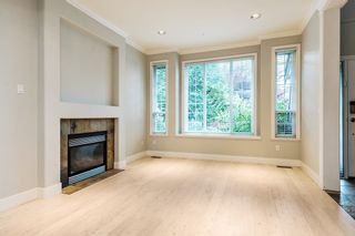 Photo 2: 16897 83A Avenue in Surrey: Fleetwood Tynehead House for sale : MLS®# R2172476