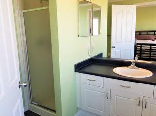 Photo 16: 2056 BRENNAN Crescent in Edmonton: Zone 58 House for sale : MLS®# E4263935