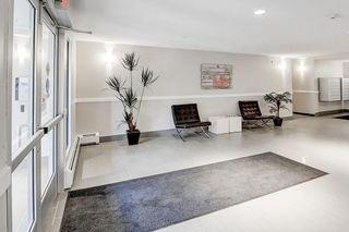 Photo 4: 316 6703 New Brighton Avenue SE in Calgary: New Brighton Apartment for sale : MLS®# A1063426