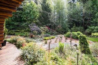 Photo 8: 2615 Boxer Rd in : Sk Kemp Lake House for sale (Sooke)  : MLS®# 876905