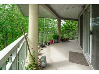 Photo 31: 308 13727 74 Avenue in Surrey: East Newton Condo for sale : MLS®# R2614662