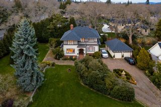 Photo 54: 2420 Lansdowne Rd in : OB Uplands House for sale (Oak Bay)  : MLS®# 869908