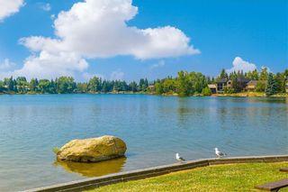 Photo 46: 39 Lake Twintree Bay SE in Calgary: Lake Bonavista Detached for sale : MLS®# A1140796