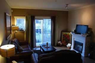 Photo 9: 17 6888 Rumble Street in Burnaby: South Slope Townhouse for sale (Burnaby South)