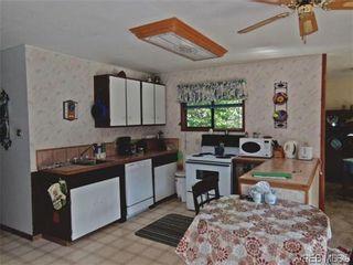 Photo 6: 105 Eagle Ridge Dr in SALT SPRING ISLAND: GI Salt Spring House for sale (Gulf Islands)  : MLS®# 629933