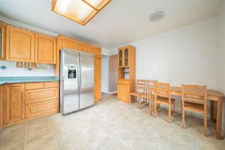 Photo 14: 171 EDWARD Crescent in Port Moody: Port Moody Centre House for sale : MLS®# R2579425