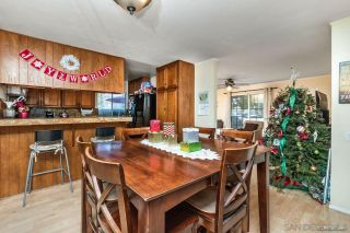 Photo 9: MIRA MESA Townhouse for sale : 4 bedrooms : 10191 Caminito Volar in San Diego