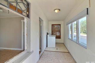 Photo 2: 457 12th Street East in Prince Albert: Midtown Residential for sale : MLS®# SK865490