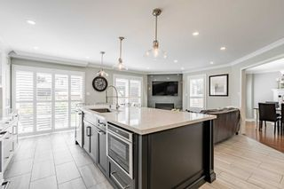 Photo 12: 23 Gartshore Drive in Whitby: Williamsburg House (2-Storey) for sale : MLS®# E5378917