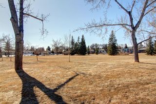 Photo 24: 22 Rossburn Crescent SW in Calgary: Rosscarrock Detached for sale : MLS®# A1083090