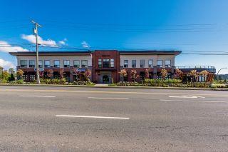 Photo 18: 312 1978 Cliffe Ave in : CV Courtenay City Condo for sale (Comox Valley)  : MLS®# 851304