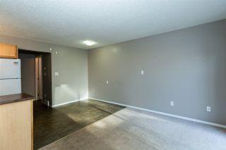 Photo 16: 44 451 HYNDMAN Crescent in Edmonton: Zone 35 Townhouse for sale : MLS®# E4230416