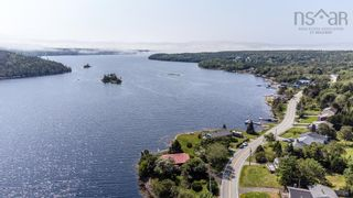 Photo 31: 4408 Prospect Road in Bayside: 40-Timberlea, Prospect, St. Margaret`S Bay Residential for sale (Halifax-Dartmouth)  : MLS®# 202123630