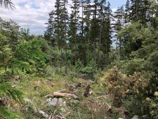 Photo 2: LOT 71 ALLEN CRESCENT in Pender Harbour: Pender Harbour Egmont Land for sale (Sunshine Coast)  : MLS®# R2430664