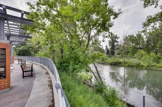 Photo 21: 318 315 24 Avenue SW in Calgary: Mission Apartment for sale : MLS®# A1135466