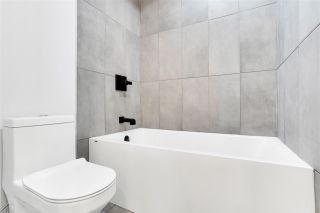 """Photo 16: 210 1500 PENDRELL Street in Vancouver: West End VW Condo for sale in """"PENDRELL MEWS"""" (Vancouver West)  : MLS®# R2580645"""
