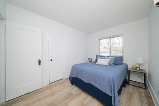 Photo 16: 635 Valour Road in Winnipeg: West End Residential for sale (5C)  : MLS®# 202108461