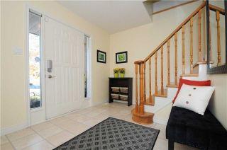 Photo 14: 827 Mahina Street in Oshawa: McLaughlin House (2-Storey) for sale : MLS®# E3360594
