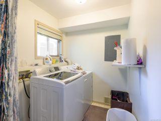 Photo 19: 421 Quarry Rd in COMOX: CV Comox (Town of) House for sale (Comox Valley)  : MLS®# 844538