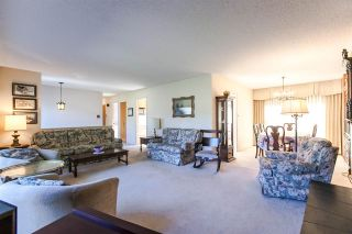 Photo 4: 3816 CLINTON STREET in Burnaby: Suncrest House for sale (Burnaby South)  : MLS®# R2010789