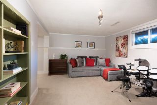 Photo 17: 547 E 6TH STREET in North Vancouver: Lower Lonsdale House for sale : MLS®# R2515928