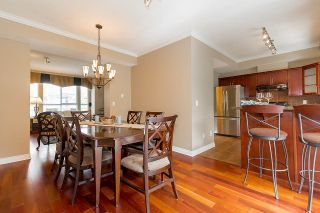 """Photo 7: 41 5999 ANDREWS Road in Richmond: Steveston South Townhouse for sale in """"RIVERWIND"""" : MLS®# R2077497"""