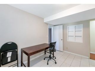 """Photo 28: 9331 ALGOMA Drive in Richmond: McNair House for sale in """"MCNAIR"""" : MLS®# R2567133"""