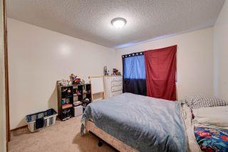 Photo 24: 9943 9939 77 Street in Edmonton: Zone 19 House Fourplex for sale : MLS®# E4225000