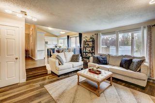 Photo 14: 200 Hawkwood Drive NW in Calgary: Hawkwood Detached for sale : MLS®# A1151408