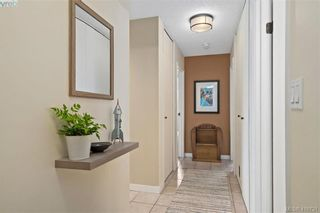 Photo 14: 506 327 Maitland St in VICTORIA: VW Victoria West Condo for sale (Victoria West)  : MLS®# 826589
