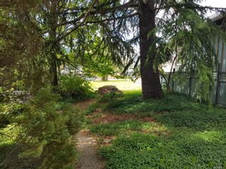 Photo 2: 2616 3rd Ave in : PA Port Alberni Land for sale (Port Alberni)  : MLS®# 875063