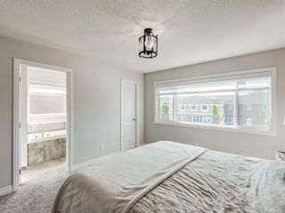 Photo 20: 35 Wolf Hollow Way in Calgary: C-281 Detached for sale : MLS®# A1083895