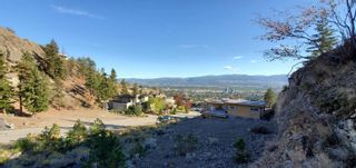 Photo 15: 720 Pinehaven Court, in Kelowna: Vacant Land for sale : MLS®# 10241109