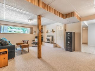 Photo 28: 3021 Crestwood Pl in : Na Departure Bay House for sale (Nanaimo)  : MLS®# 881358