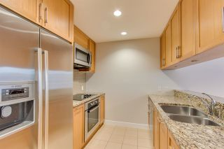Photo 6: 107 3382 WESBROOK MALL in Vancouver: University VW Condo for sale (Vancouver West)  : MLS®# R2532476