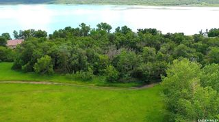 Photo 5: 2 Lakewood Road in Round Lake: Lot/Land for sale : MLS®# SK860814