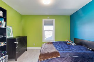 Photo 33: 202 Somerside Green SW in Calgary: Somerset Detached for sale : MLS®# A1098750