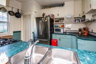 Photo 15: 11024 125 Street in Edmonton: Zone 07 House for sale : MLS®# E4256471