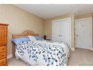 Photo 15: 1008 Limestone Lane in VICTORIA: La Bear Mountain House for sale (Langford)  : MLS®# 735195