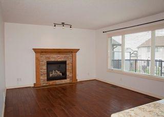 Photo 16: 232 CIMARRON Drive: Okotoks House for sale : MLS®# C4116292